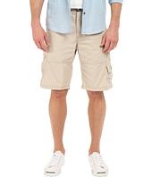 UNIONBAY - Neville Cargo Shorts