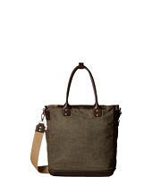 Will Leather Goods - Ramona Falls Tote