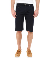 UNIONBAY - Wilder Five-Pocket Stretch Shorts