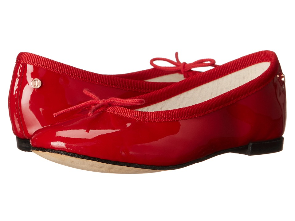 Repetto - Cendrillon E