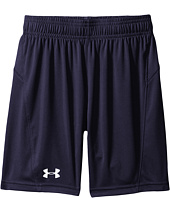 Under Armour Kids - Challenger Knit Shorts (Big Kids)