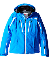 Obermeyer Kids - Grayson Jacket (Little Kids/Big Kids)
