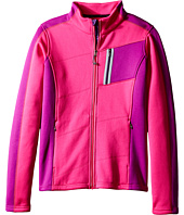 Obermeyer Kids - Gina Jacket (Big Kids)