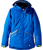 Obermeyer Kids - June Jacket (Little Kids/Big Kids)