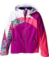 Obermeyer Kids - Tabor Jacket (Little Kids/Big Kids)
