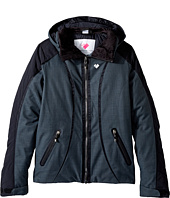 Obermeyer Kids - Dyna Jacket (Big Kids)