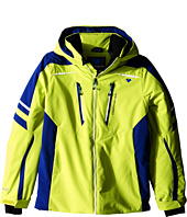 Obermeyer Kids - Ryker Jacket (Little Kids/Big Kids)