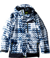 Obermeyer Kids - Axel Jacket (Big Kids)