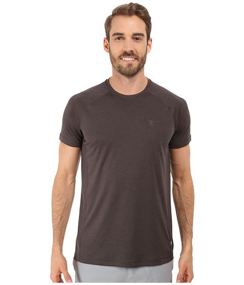 Fjällräven Abisko Vent T-Shirt