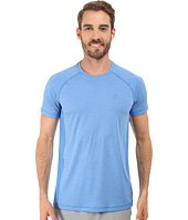 Fjällräven - Abisko Vent T-Shirt