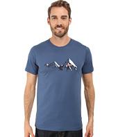 Fjällräven - Classic Mountain T-Shirt