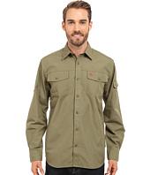 Fjällräven - Sarek Trekking Shirt