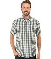 Fjällräven - Abisko Cool Shirt S/S
