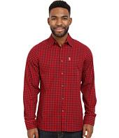 Fjällräven - Kiruna Shirt Long Sleeve