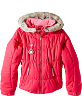 Obermeyer Kids - Juniper Jacket (Toddler/Little Kids/Big Kids)