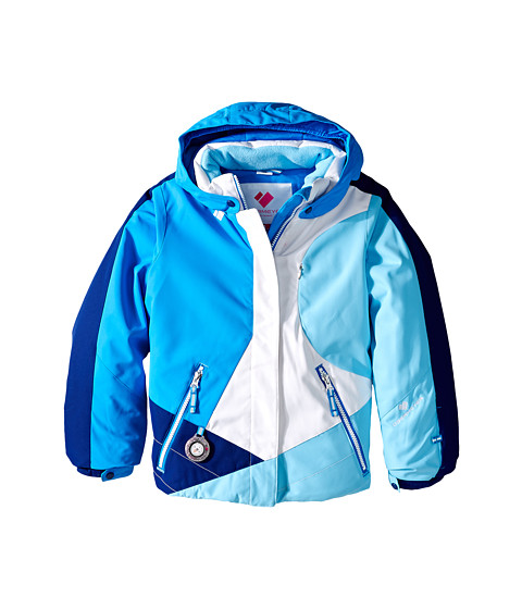 Obermeyer Kids Trina Jacket (Toddler/Little Kids/Big Kids)