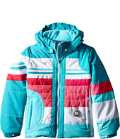 Obermeyer Kids - Snowdrop Jacket (Toddler/Little Kids/Big Kids)