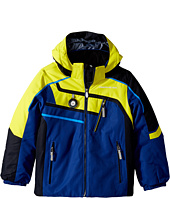 Obermeyer Kids - Tomcat Jacket (Toddler/Little Kids/Big Kids)
