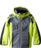 Obermeyer Kids - Blaster Jacket (Toddler/Little Kids/Big Kids)