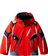 Obermeyer Kids - Cobra Jacket (Toddler/Little Kids/Big Kids)