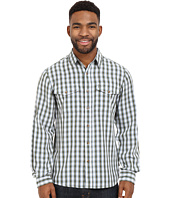 Fjällräven - Abisko Cool Shirt L/S