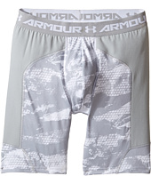Under Armour Kids - Undeniable Spacer Slider (Big Kids)