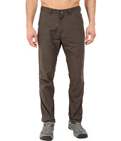 Fjällräven - High Coast Trousers