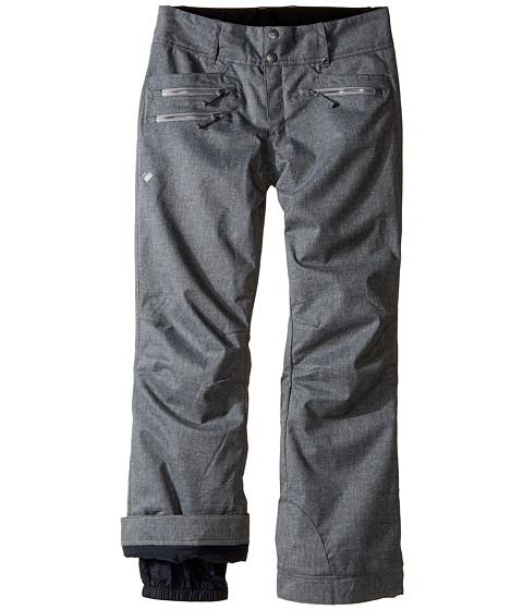 Obermeyer Kids Jessi Pants (Little Kids/Big Kids)