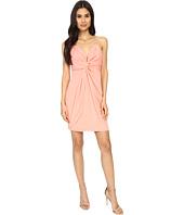 StyleStalker - Kentia Dress