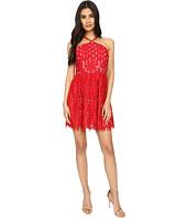 StyleStalker - Cassia Circle Dress