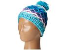Averee Knit Hat (Little Kids)