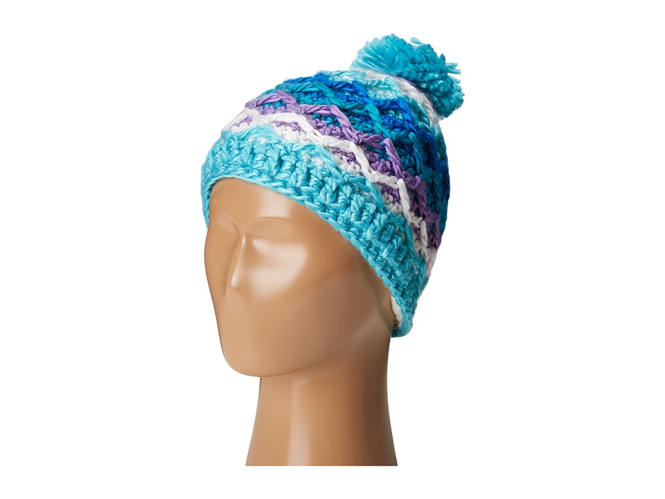 Obermeyer Kids - Averee Knit Hat
