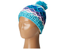 Averee Knit Hat (Big Kids)