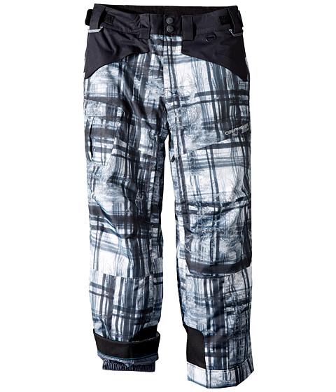 Obermeyer Kids Porter Pants (Little Kids/Big Kids)