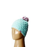 686 Kids - Harper Beanie (Little Kid/Big Kid)