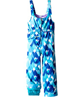 Obermeyer Kids - Snoverall Pants Print (Toddler/Little Kids/Big Kids)