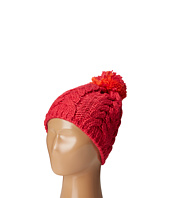 Obermeyer Kids - Livy Knit Hat (Big Kids)