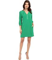Trina Turk - Pipkin Dress