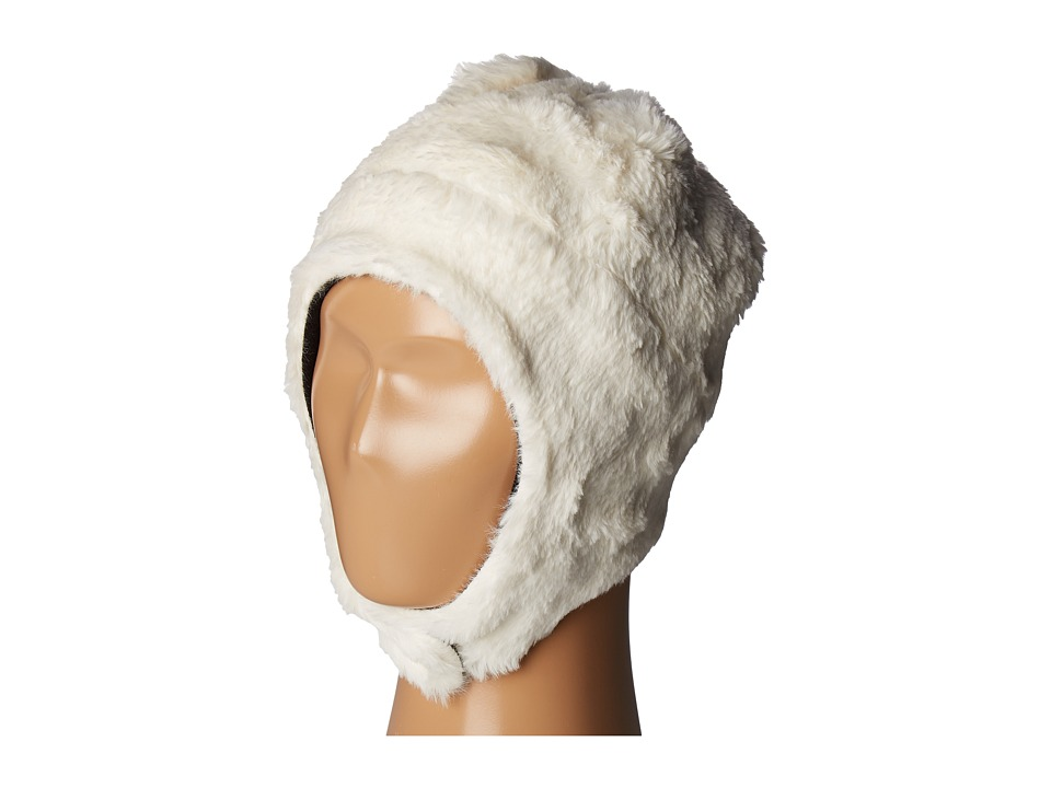 Obermeyer Kids - Orbit Fur Hat