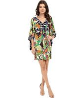 Trina Turk - Kairi Dress