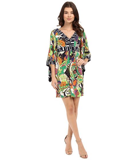 Trina Turk Kairi Dress
