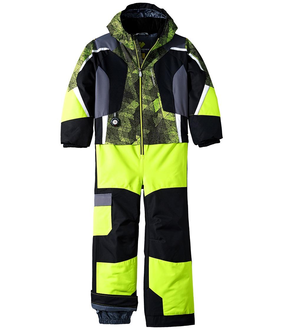 Obermeyer Kids - Vortex Suit (Toddler/Little Kids/Big Kid...