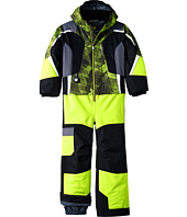 Obermeyer Kids - Vortex Suit (Toddler/Little Kids/Big Kids)