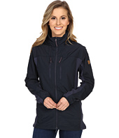 Fjällräven - High Coast Hybrid Jacket