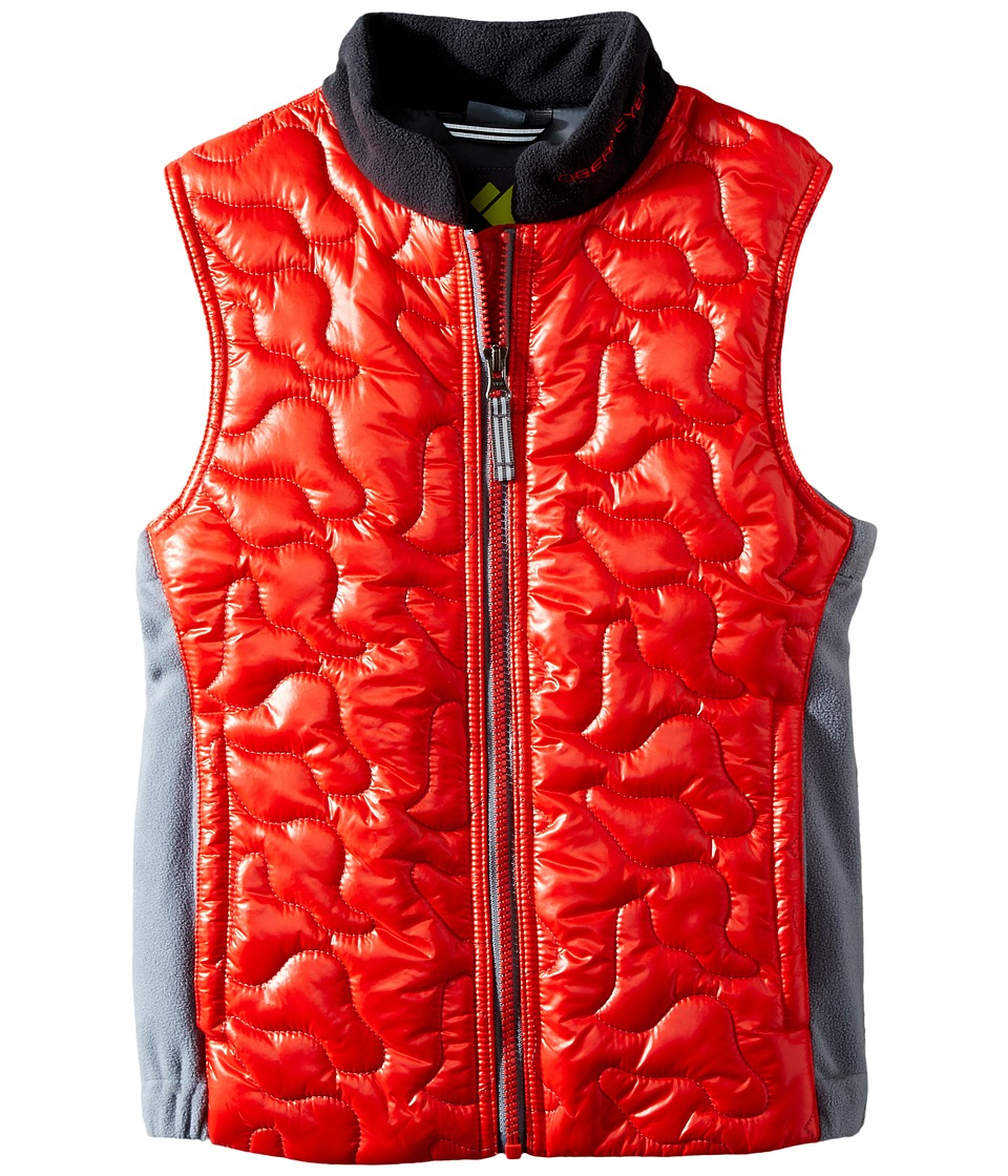 Obermeyer Kids - Sidekick Vest (Toddler/Little Kids/Big K...