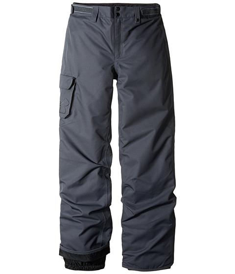 Under Armour Kids UA CGI Chutes Insulated Pants (Big Kids)