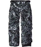 Under Armour Kids - UA CGI Chutes Insulated Pants (Big Kids)