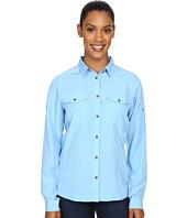 Fjällräven - Abisko Vent Shirt Long Sleeve