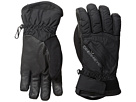 Cornice Gloves (Big Kids)
