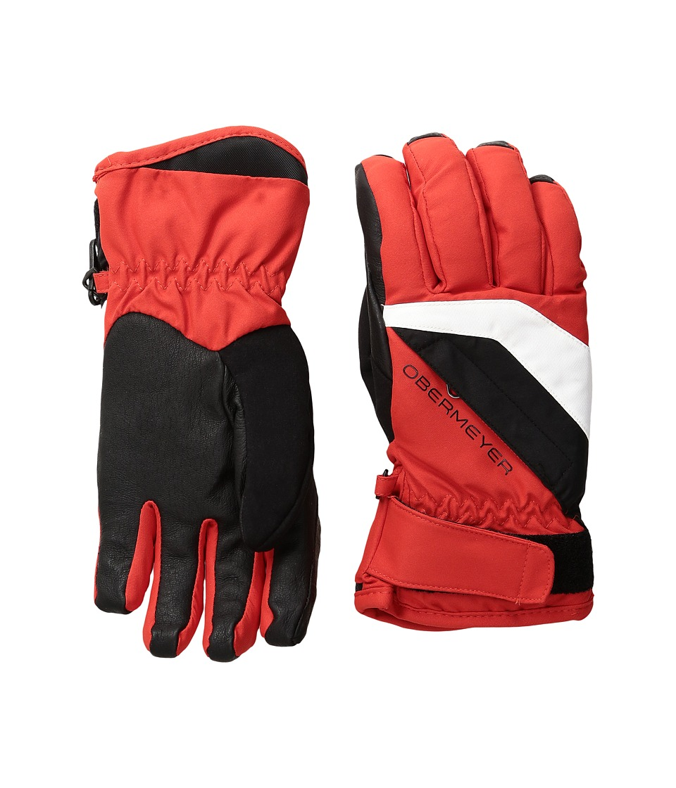 Obermeyer Kids - Cornice Gloves